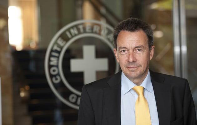 ICRC-Maurer-630x400