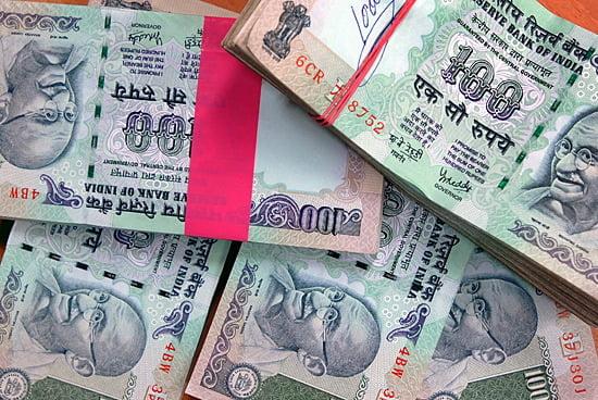 Indian-Economy_1