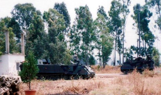 Lebanese_tanks