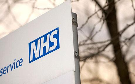 NHS-sign-getty_1296213c