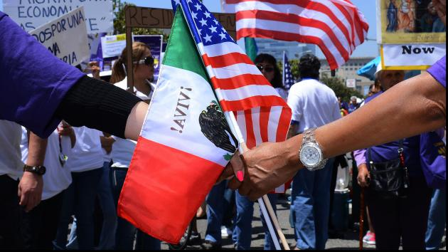 Obama-in-Mexico-to-talk-immigration-trade-security