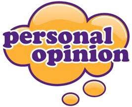 PersonalOpinion-1