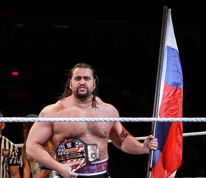 Rusev_United_States_Champion