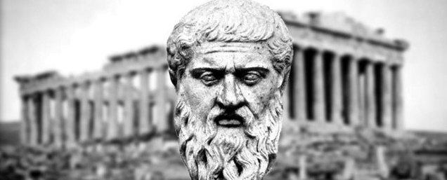 Plato's Republic can give us insight into a troll's psychology