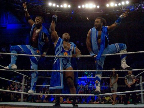 WWEs_The_New_Day_Jan_2015