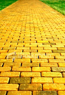 Yellow_Brick_Road