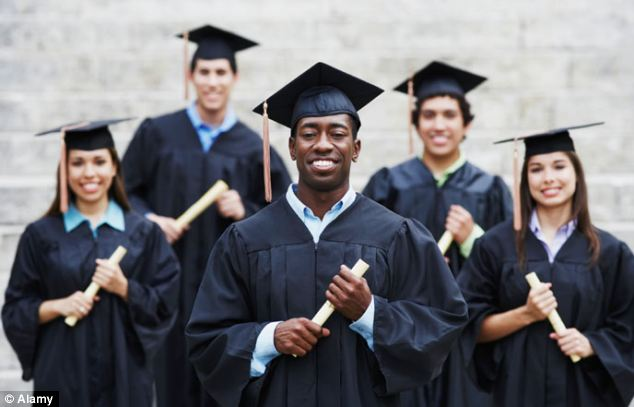 4 Employment tips for the graduate recruitment market