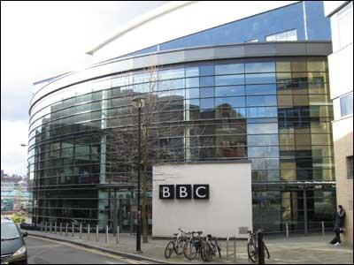 bbc_400x300