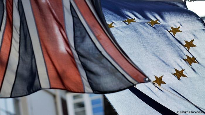 brit-pro-eu