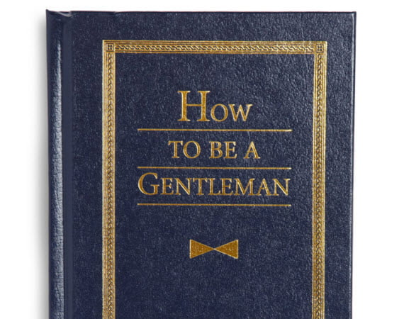 brooks-brothers-how-to-be-a-gentleman-how-to-raise-a-gentleman-book-0