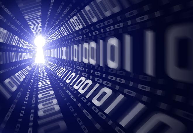 computer-l