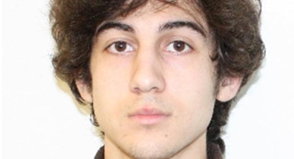 dzhokharTsarnaevBostonSuspect_large