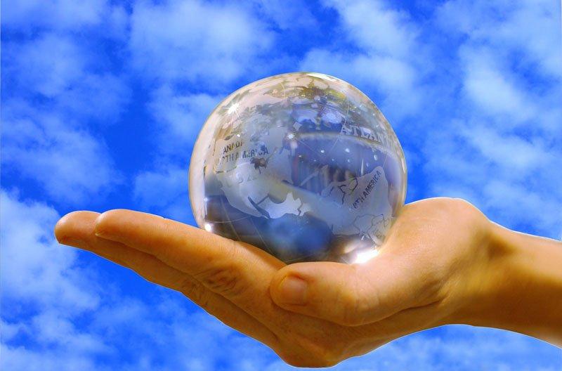 glass_globe