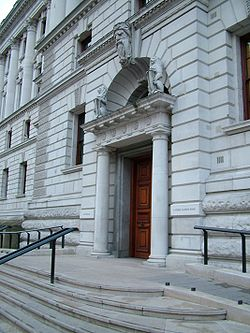 How much did HM Treasury give to the banks?