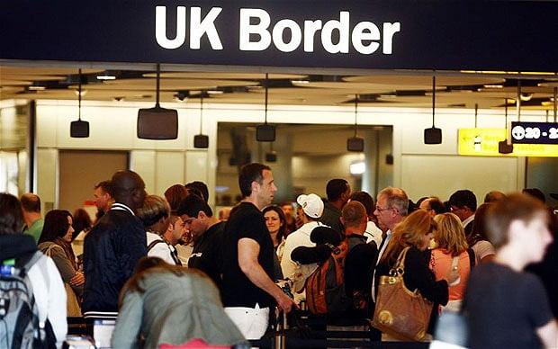 immigration_2196944b