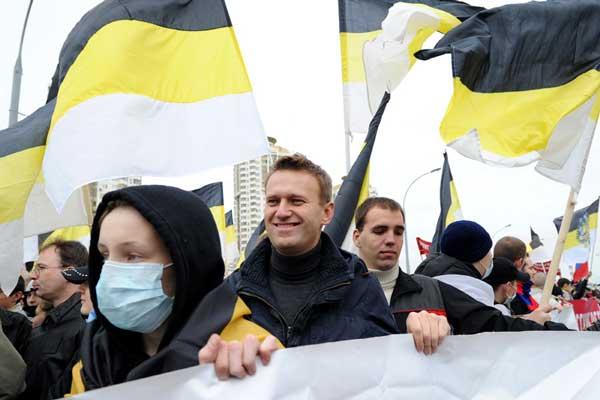 navalny-march
