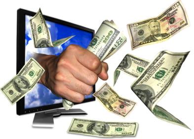 online-banking-2