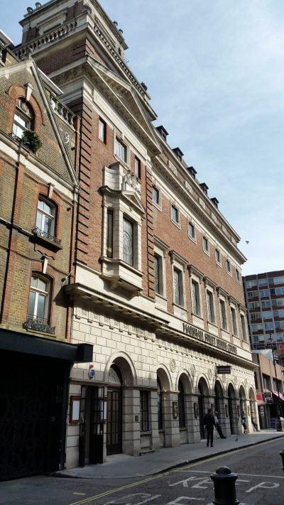 Secret London: 5 original places everyone should visit