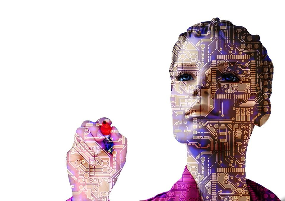 IS AI Really A Threat To Your Cyber Security?