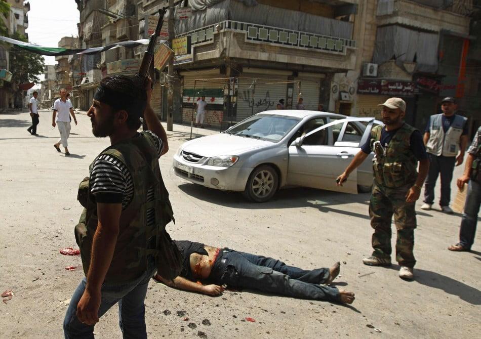syria conflict2