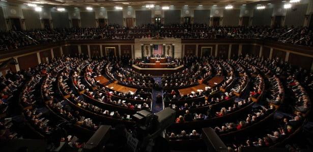 us federal govt
