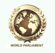 worldparl