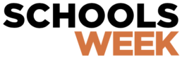 Schools Week logo